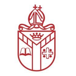 Diocese of Nzara